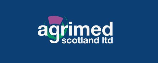 Agrimed Scotland - animal health product distributors